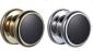 电子感应锁,桑拿锁,储物柜锁,更衣柜锁,密码锁,IC卡锁